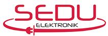 Sedu Elektronik Teknik Servis